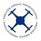 Premier Drone Productions Drone Videography in Orlando FL