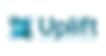 UDP Logo.png