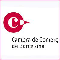 ART VAS CON LA CÁMARA DE COMERCIO de BARCELONA