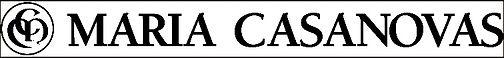 """Llevamos el arte a colecciones exclusivas de botellas pintadas a mano con la técnica de dactilopintura, (pintar con los dedos), técnica creada por la propia artista """"Natalia Vas"""" En colaboración con  bodegas de referencia."""