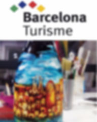 Barcelona turismo_edited.jpg