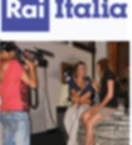 LA RAI.jpg