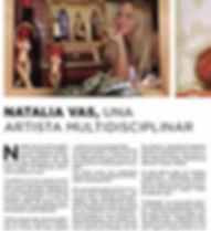 WineArtVas by Natalia Vas1.jpg