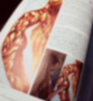 Nataliavas Revista de arte.jpg