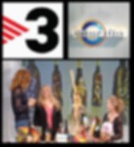 els matins de tv3.jpg