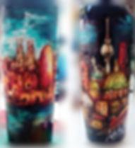 Botellas Divinos y divinas.jpg