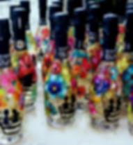 Bodas botellas 1.jpg