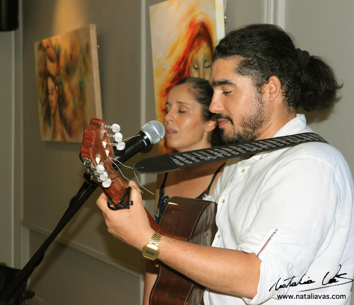 Art Natalia Vas Consulado Argentino