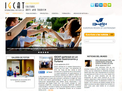 ENTREVISTA IGCAT a Wine ART VAS