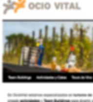 OCIO VITAL.jpg