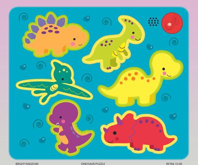 Dino_Puzzle-1.jpg