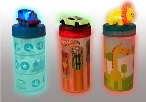 COLOR CHANGE WATER BOTTLES-SMALL.jpg