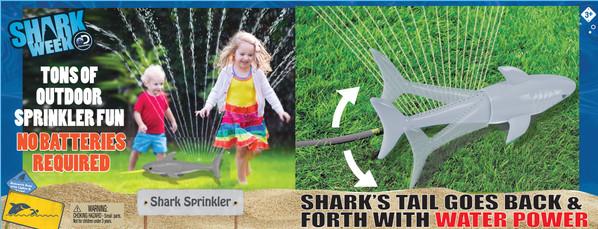 SHARK SPRINKLER BOX front.jpg