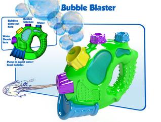 BubbleBlasterBd3.jpeg