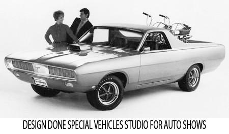 1969_Ford_Scrambler_Concept copy.jpg