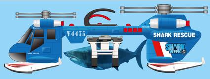 SHARK RESCUE COPTER-PONTOONS 2.jpg