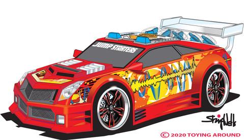 RENDERING-SPEAKER CAR.jpg