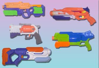NERF GUNS copy.jpg