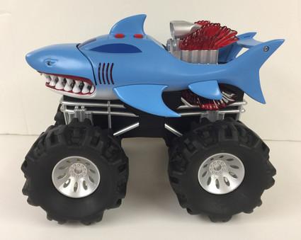 SHARK MONSTER TRUCK.jpg