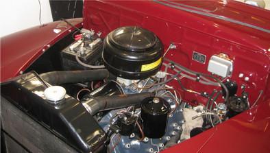 ENGINE SPORTSMAN.jpg
