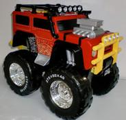 jeep-red.jpg