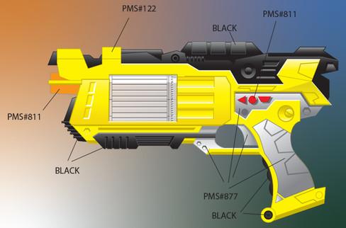 GATLING GUN COLORS .jpg
