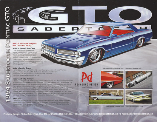 GTO SELL SHEET.jpg
