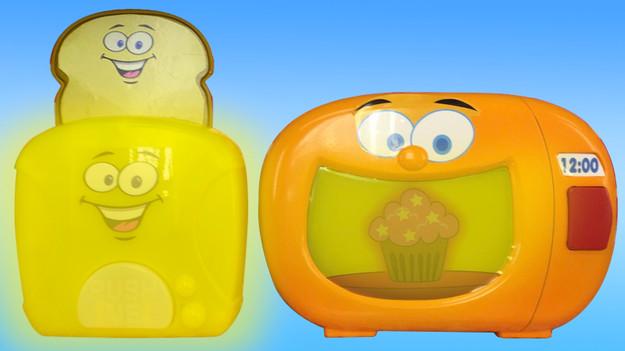 Toaster-microwave copy.jpg