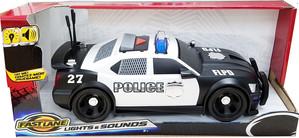 POLICE CAR IN VOS.jpg