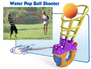 WATER POP BALL.jpg