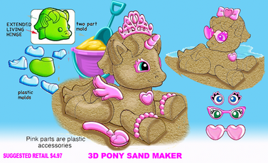 Pony Sand ToyWITH BUCKET.png