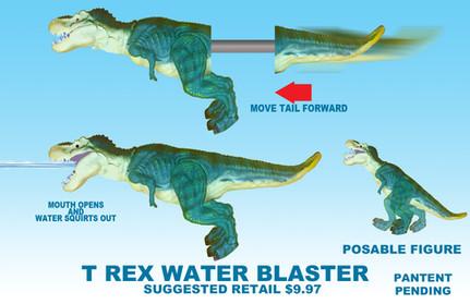 T REX WATER BLASTER.jpg