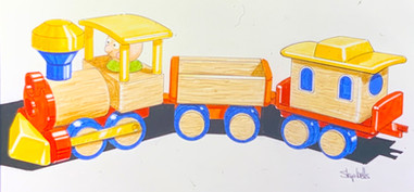 TRAIN-WOOD.jpg