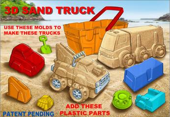 Sand truck RENDERING FOR HEADER CARD.jp