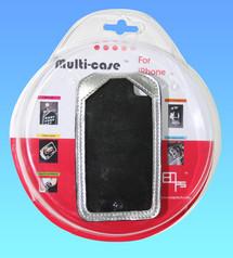 iPhone pack.jpg