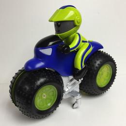 MOTORCYCLE-PRESCHOOL.jpg