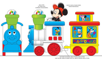 MICKEY TRAIN-CD.jpg