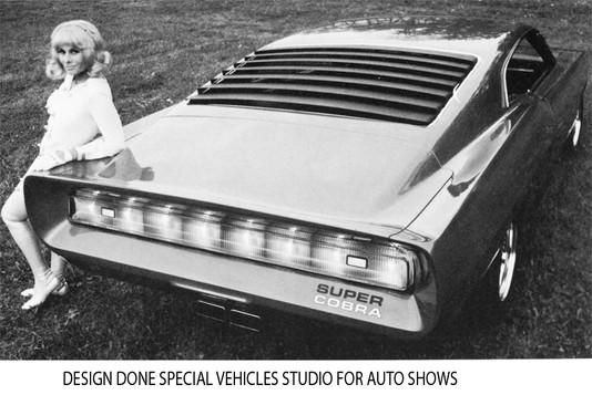 1969_Ford_Torino_Super_Cobra_02 copy.jpg