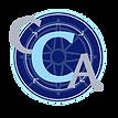 CCA Logo (1).png