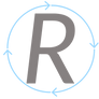 CCA R (2).png