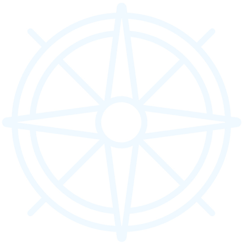 CCAHomepage (1).jpg
