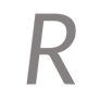 CCA R (3).png