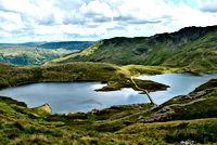 Snowdonia.jpg