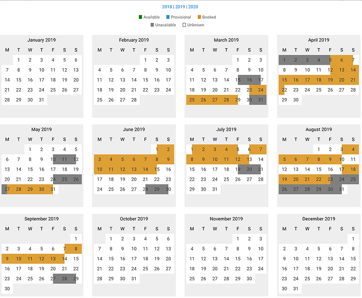 Screenshot 2019-02-17 at 10.46.24.png