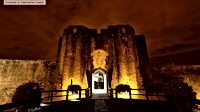 Caernarfon Castle.png
