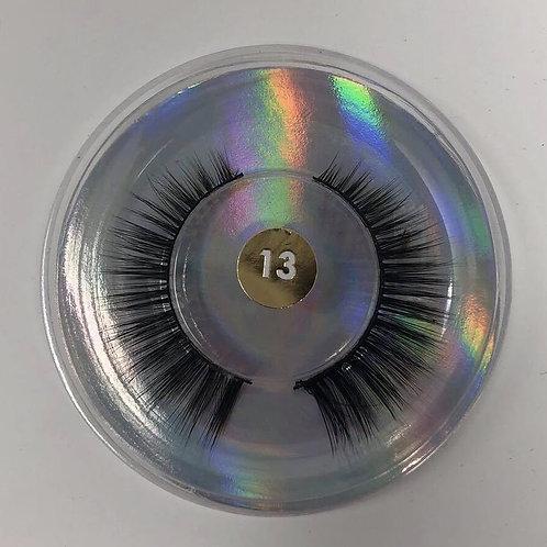 #13 Blind Date Lash Kit