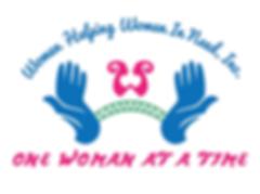 Women Helping Women in Need Logo.PNG