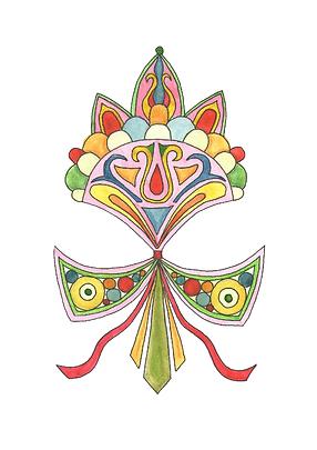 chinese-ribbon.png