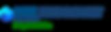 DTK Temp Logo.png