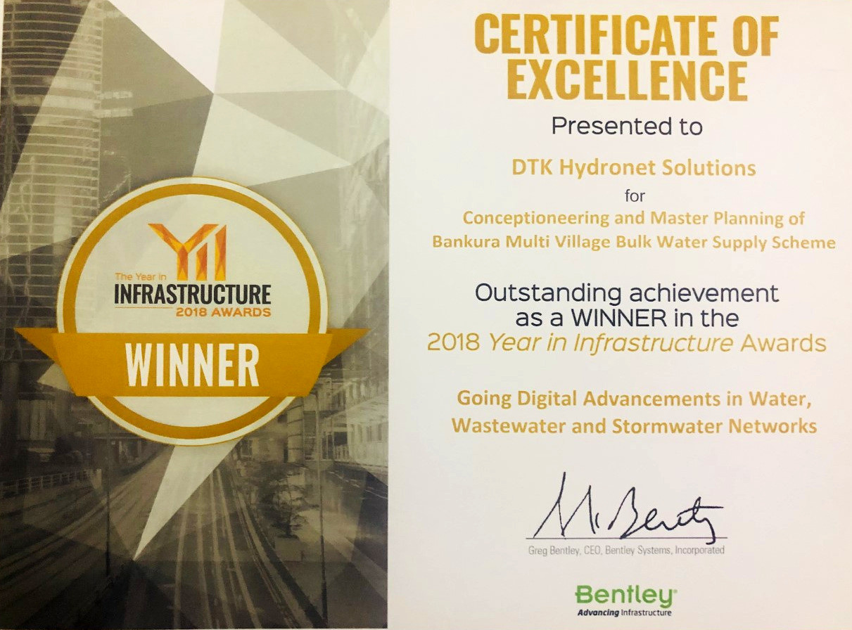 certificate YII2018_edited.jpg
